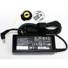 Replacement New Acer TravelMate P648-MG AC Adapter Charger Power Supply
