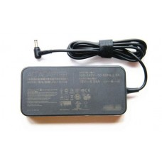 Replacement Asus PA-1131-28 19V 6.84A 130W Slim AC Adapter Charger Power Supply