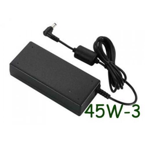 New Asus VivoBook S14 S430 S430F S430FA 45W 19V 2 37A Slim