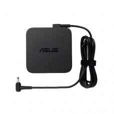 New Asus VivoBook S14 S410 S410U S410UN Slim AC Adapter