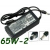 New Asus VivoBook F550CC Slim AC Adapter Charger Power Supply
