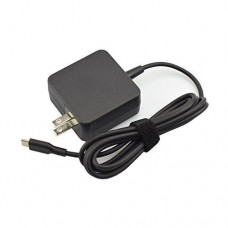 Replacement New 45W 65W USB-C USB Type-C AC Adapter Charger Power Supply For Toshiba Laptop