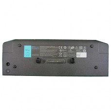 Replacement Dell KJ321, X57F1, 312-1242, 451-11705 Battery Slice