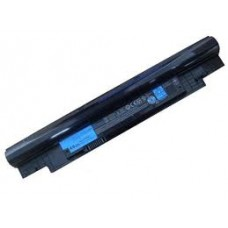 Replacement Dell Inspiron 13Z N311z Laptop Battery