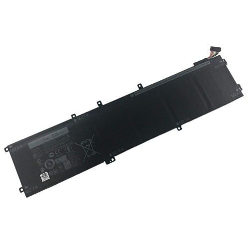 Replacement Dell Precision 5520 11 4V 3Cell 56WHr&6Cell 97WHr