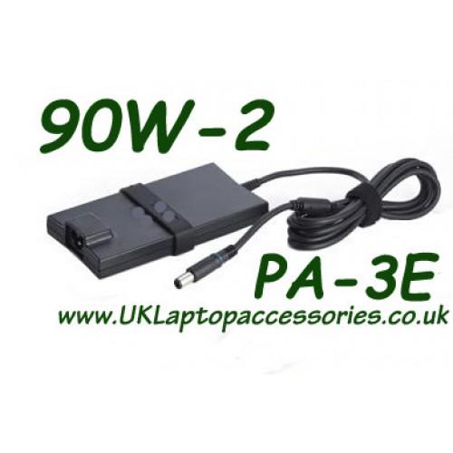 Replacement New Dell Latitude 15 5591 P60F P60F002 Slim AC