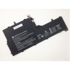 Replacement HP 725496-1B1 Battery 3Cell 33WH