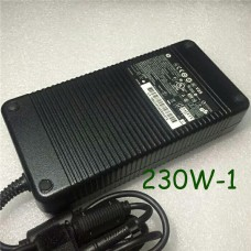 Replacement HP Omen 17-w110ng 230W 11.8A AC Adapter Charger Power Supply