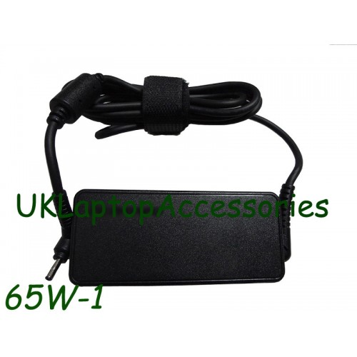 Replacement New Lenovo IdeaPad 100-15IBD AC Adapter Charger Power Supply