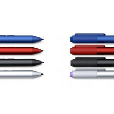 Replacement New Microsoft Surface Pen For Microsoft Surface Pro 3
