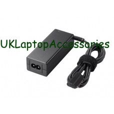 Replacement Sony SGPAC10V1 Tablet S AC Adapter Charger Power Supply