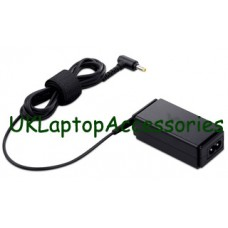 Replacement Sony Vaio VPCP11Z9E AC Adapter Charger Power Supply