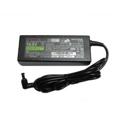 Replacement Sony Vaio VGP-AC19V77 19.5V 3.3A 65W AC Adapter Charger Power Supply