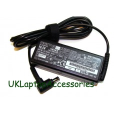 Replacement Sony Vaio VGP-AC19V68 19.5V 2.3A 45W AC Adapter Charger Power Supply