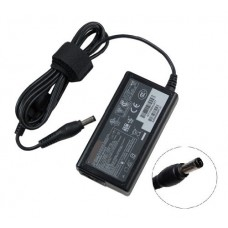 Replacement New 45W Toshiba Satellite T230 T230D AC Adapter Charger Power Supply