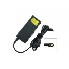 Replacement New 45W 19V 2.37A Toshiba Chromebook CB30-B-103 AC Adapter Charger Power Supply